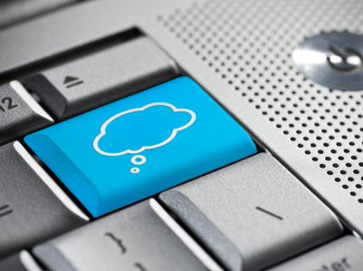 Emerging Trends In Cloud Computing