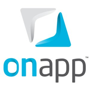 Onapp Cloud Computing Software