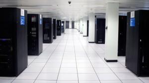 Cloud Hosting Servers