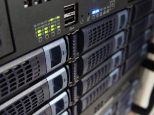 Install Dedicated Server