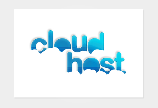 cloud_host_by_vinnis-d33nyln
