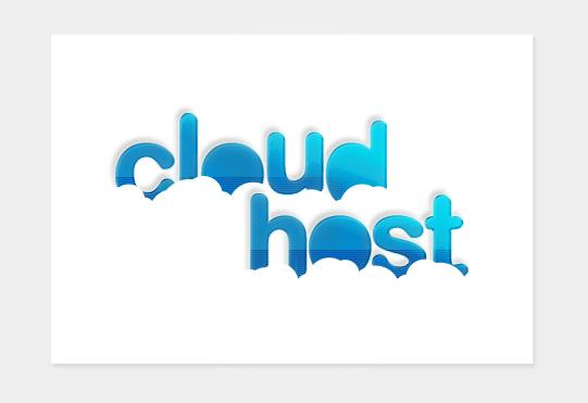 cloud_host_by_vinnis-d33nyln